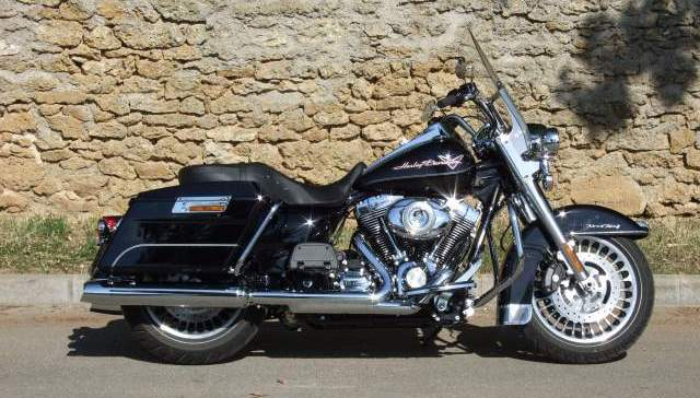 Le Road King (FLHR) 2009 de Fred (hdmanillac) Rk-d-2dc424c
