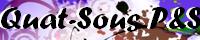 Quat'Sous Pub & Services - Page 2 200-sur-40-2e839e4