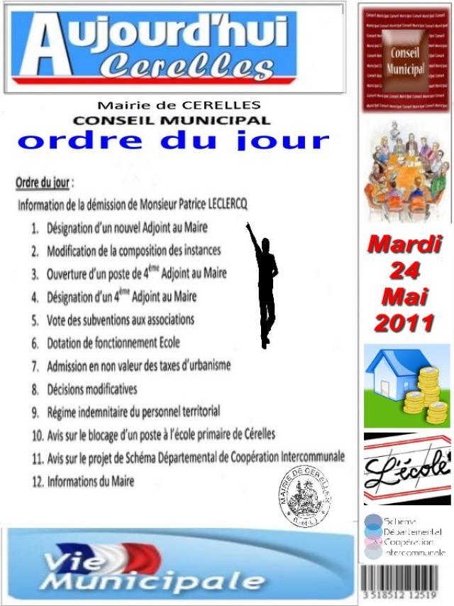 CONSEIL MUNICIPAL DU 24.05.2011 dans CONVOCATION 24-mai-2011-journal-cerelles-28f39d4