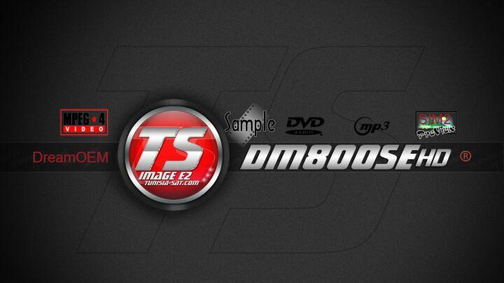 TSimage-dm800se-1-0-0--SR4-Sim210.84b.riyad66