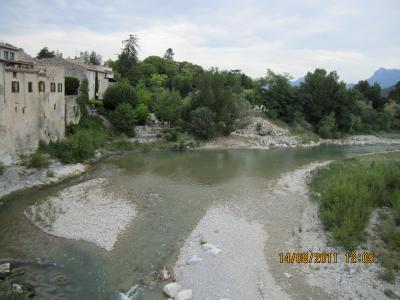 2ème RPCS - 14 août 2011 - DIE (Drôme) Rpcs-2---1205---a...la-dr-me-2bd4bdd