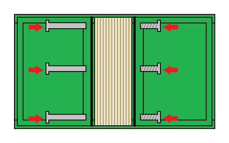 Fabriquer son grimoire Fabrication-grimoire-6-2c210d6