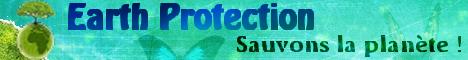 Publicitée pour vos forum, blog et espace perso. - Page 3 Earth-protection-...-plan-te-28ffc7c