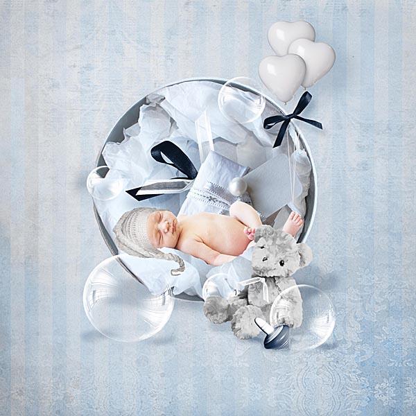 Nouveautés chez Delph Designs Delph_sweet_world...oy-pp-5--3053412