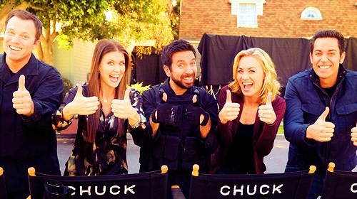 3x05 - The First Time Chuck---copie-323314f