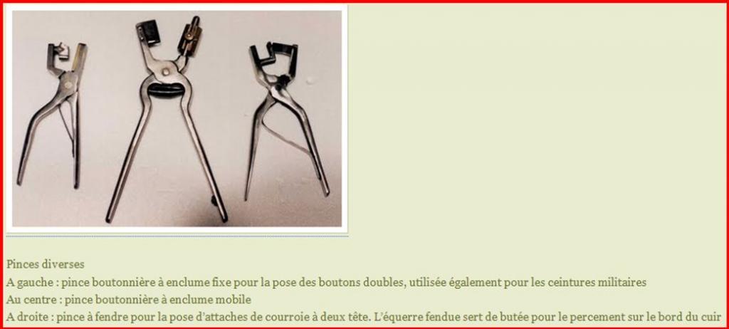 L'objet mystérieux [Village TSGE] - Page 44 Pbout-32580cf