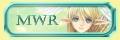 Mix World RPG Mwr3-2e8c1ab
