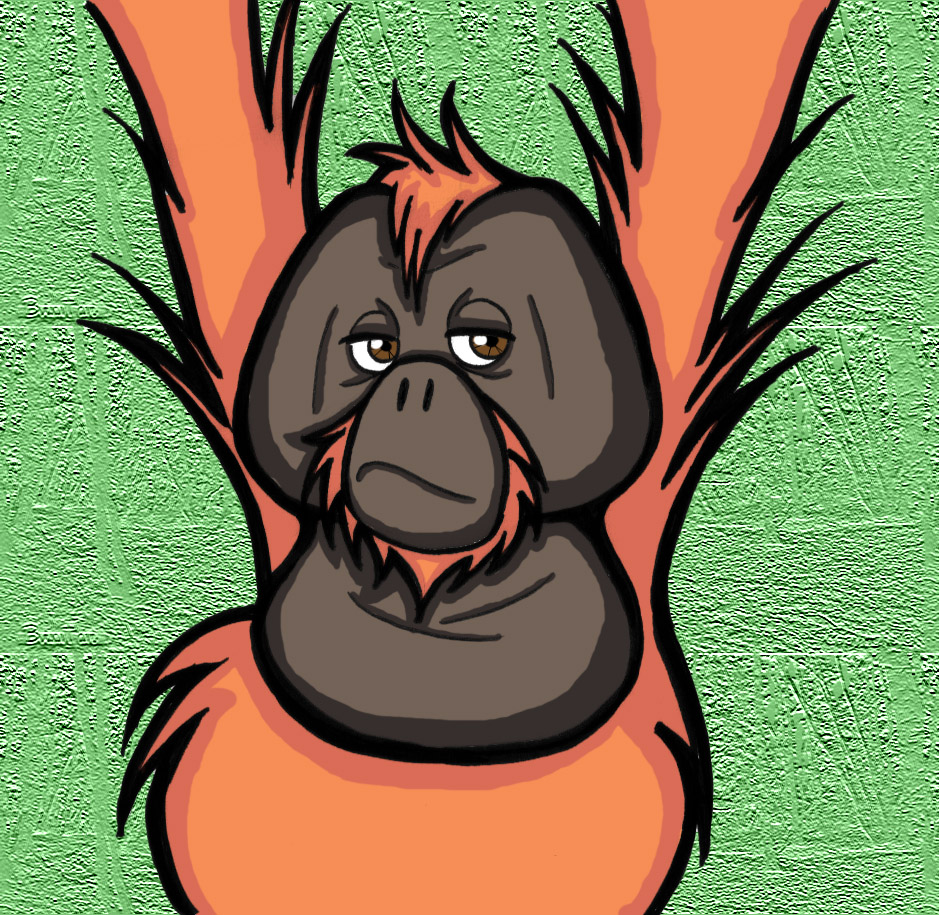 http://img68.xooimage.com/files/2/8/0/orangoutan-copier-30a9138.jpg