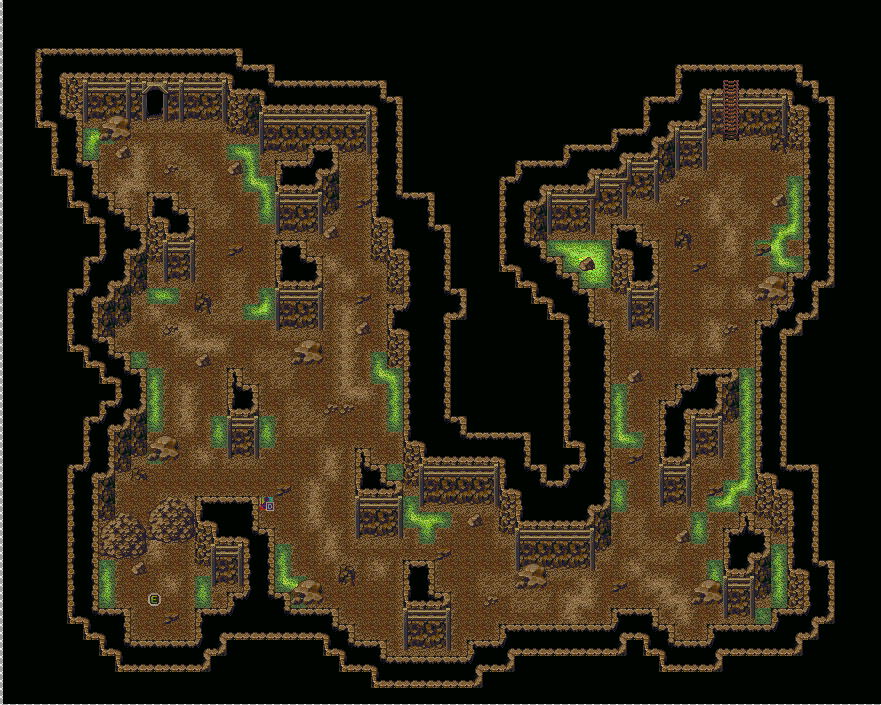 News d'Alwin !  Maison-1-cave-2dd0de6