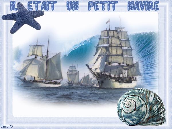 ma galerie Navire-2b33b9e