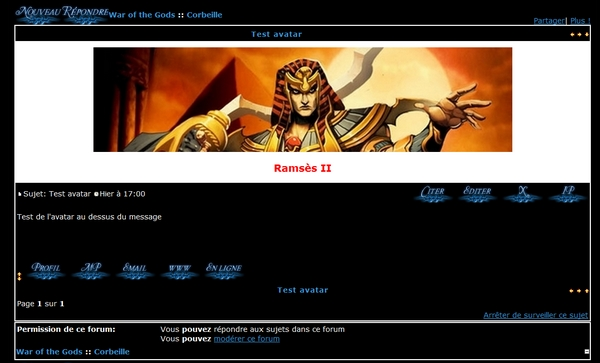Template viewtopic_body [avatar au dessus du message] 00r-2ecfc96