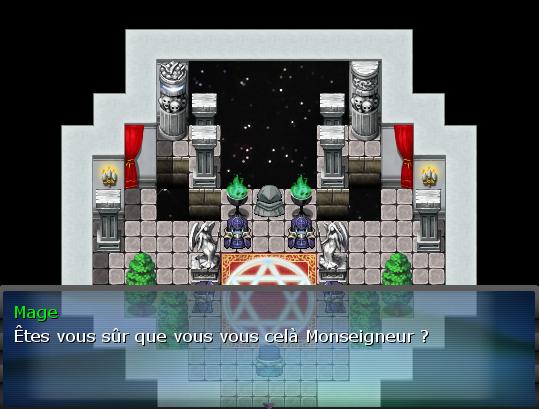 Screenshots de vos jeux - Page 12 Paint-28dcaab
