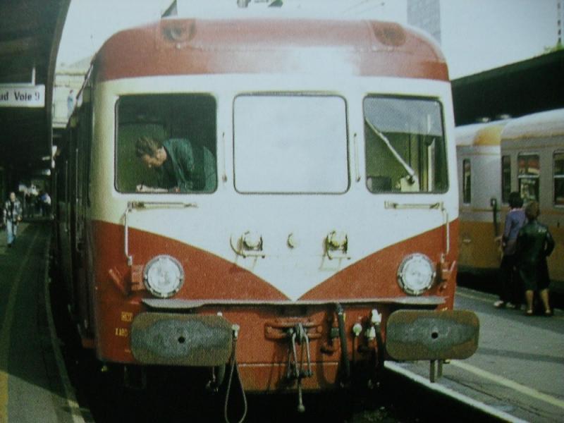 X2901 ROCO  Sdc13137-2f4f55a