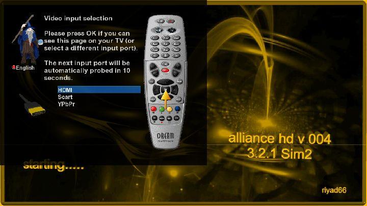 alliance-hd-v.004-dm800se-Sim2#84a.riyad66.nfi