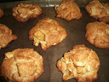 La cuisine, vous aimez ? E-et-cie-cookies-...gedc1896-30948a8