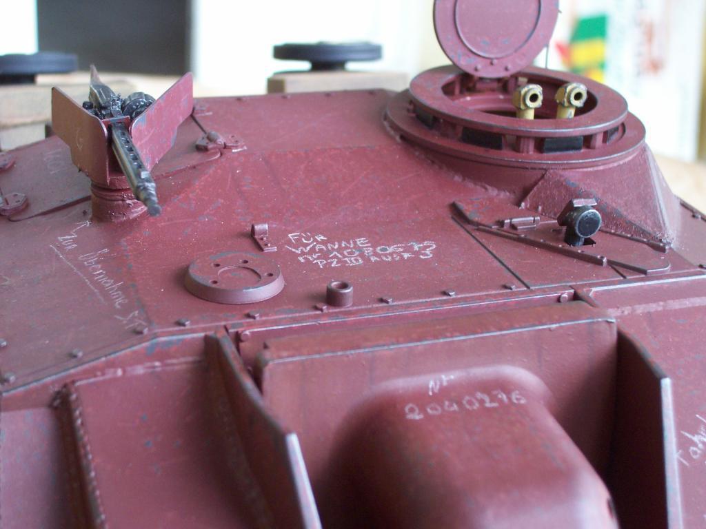 STUG - stug III g final 010-2bee8f7