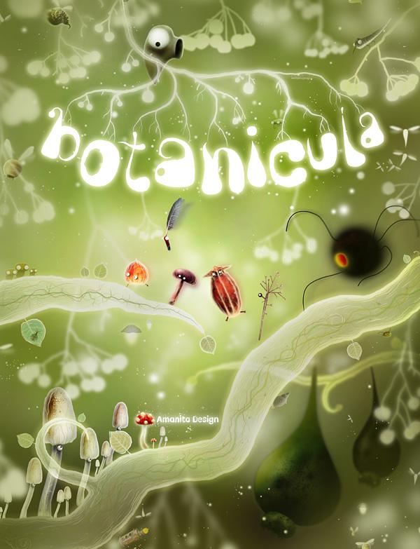 http://img68.xooimage.com/files/5/7/e/botanicula_cover_600-327187c.jpg