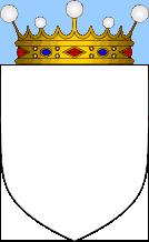 De la noblesse de France et de Navarre Cour-vicomte-310dba8