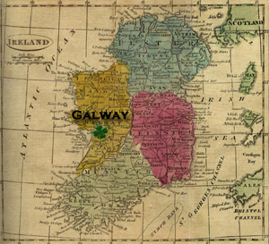2- Repères spatio-temporels Carte-irlande-2e13f07
