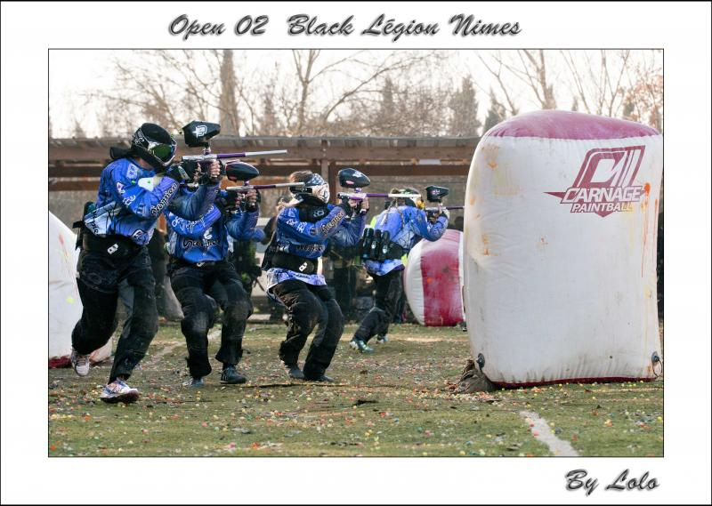 Open 02 black legion nimes _war3795-copie-2f6405d