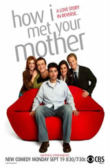 How I Met Your Mother 8x01 Sub Español Online