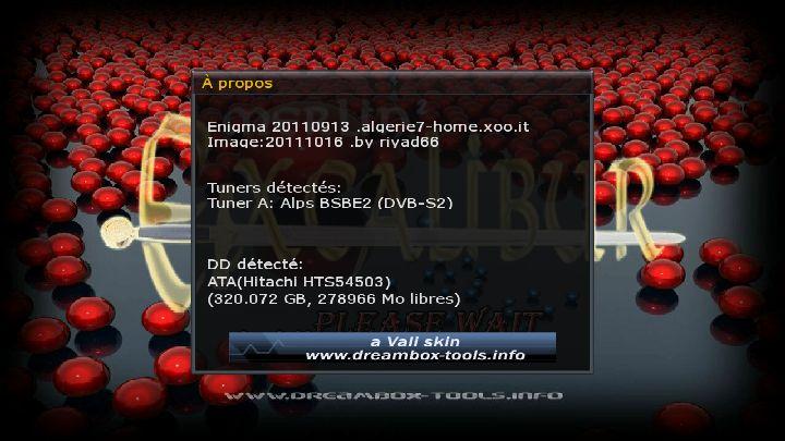 Merlin-2-Excalibur-OE-1-6-dm800-20111016.Ssl.F82F.riyas66.nfi