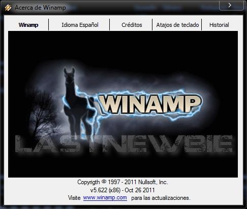 winamp566-2e550f5.jpg