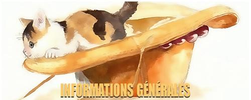 [Partenaire] One Piece New Genesis Z1-28b3d13