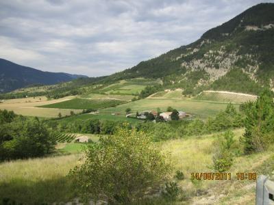 2ème RPCS - 14 août 2011 - DIE (Drôme) Rpcs-2---1009---f...s-de-die-2bd487e