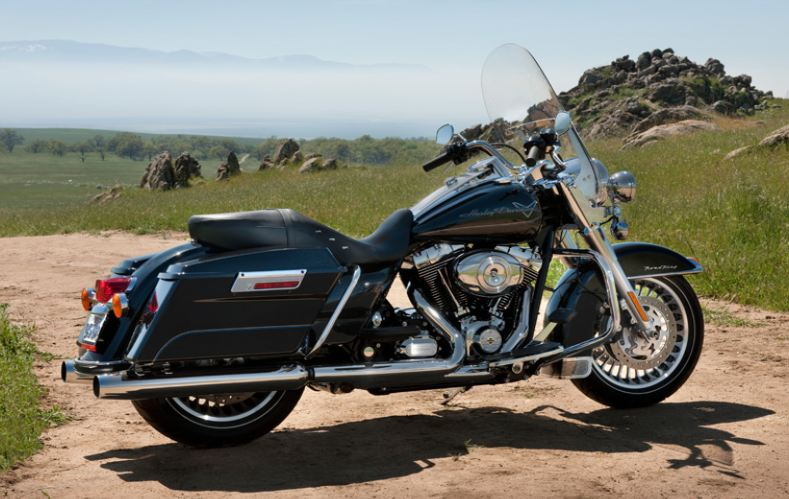 Le Road King (FLHR) 2009 de Fred (hdmanillac) - Page 5 Rk-2012-2a5ca4b