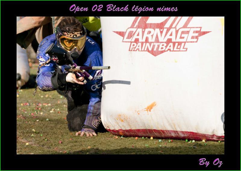 Open 02 black legion nimes _war3854-copie-2f72687