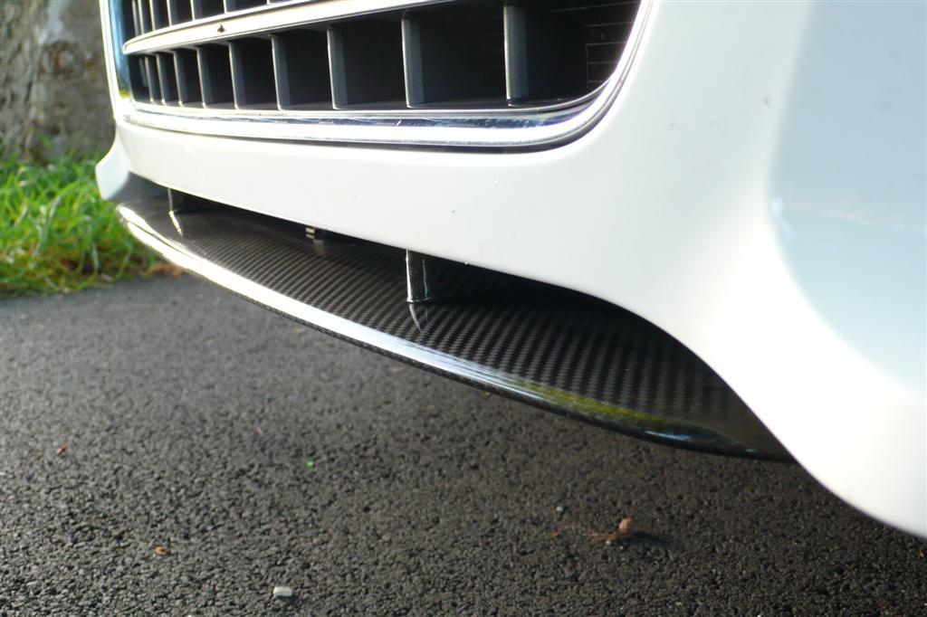 Mon Audi TT mk2 Roadster Sline Stronic Ibis P1040939-2cd556f