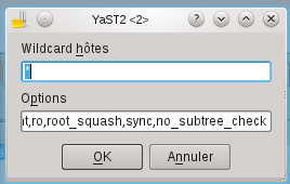 suse14-2d40642.png