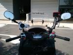 Système RAM de chez Touratech 2012-03-16-14.44.28-329f26d