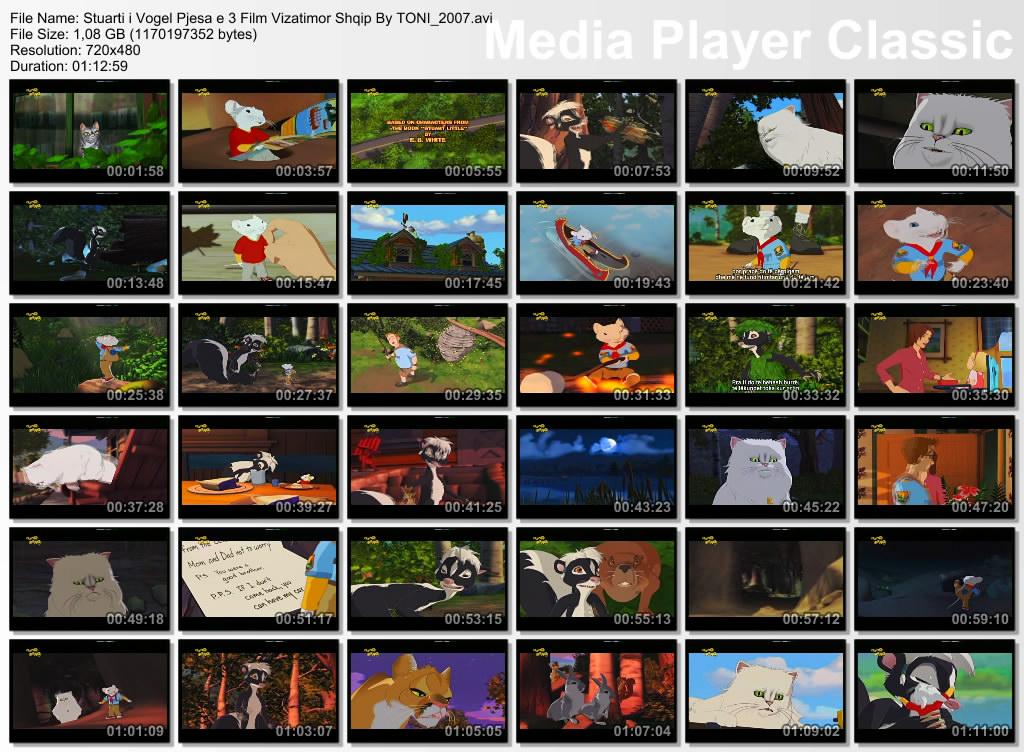 Stuarti i Vogel Pjesa e 3 Film Vizatimor Shqip Stuarti-i-vogel-p...5.03.56--2be682c