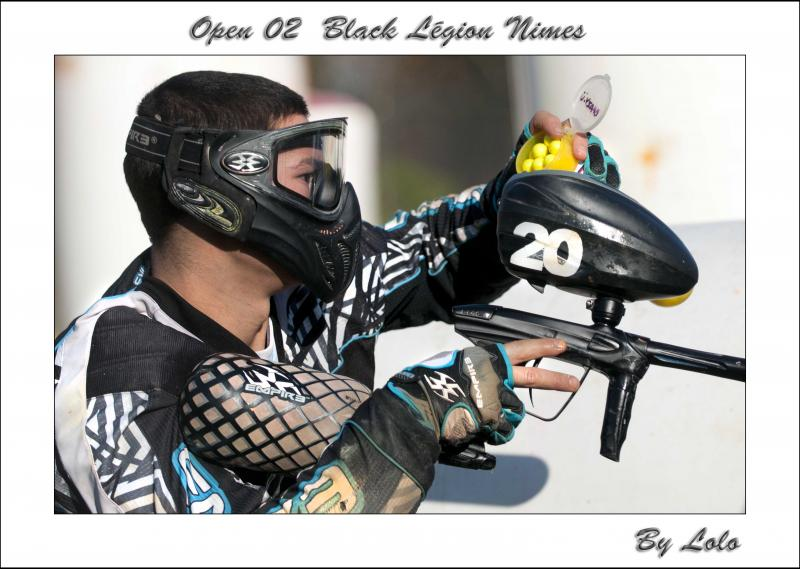 Open 02 black legion nimes _war3780-copie-2f5c8bb