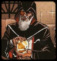B.D Assassin's Creed  Aquilus1-2e3b1ce