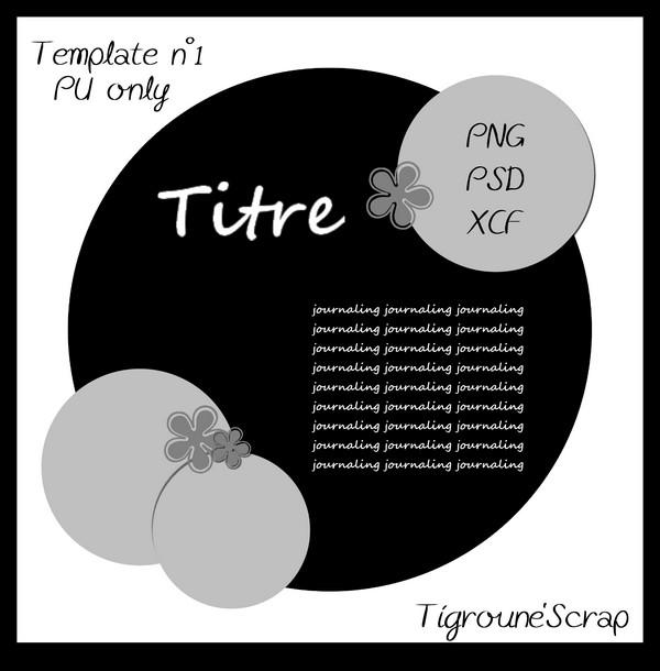 Les freebies de Tigroune Preview-2996c3a