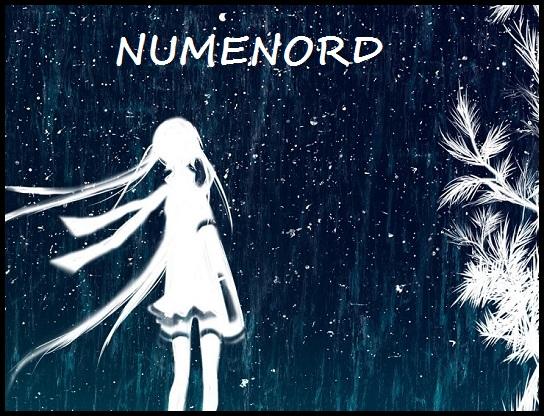 [Roman] Numënord Konachan.com---87...d-winter-2bd6491