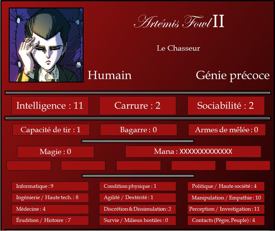 Artemis Fowl Exemple-2_art-mis...-himself-30672f4