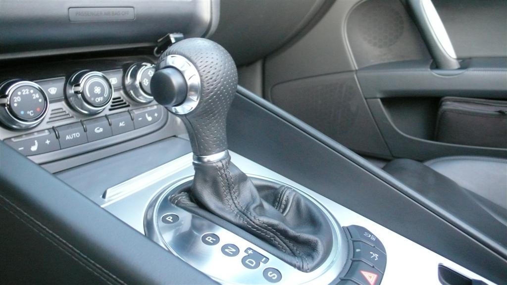 Mon Audi TT mk2 Roadster Sline Stronic Ibis - Page 4 P1050161-30a17bc