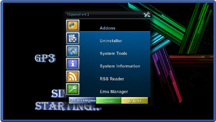 HDGLASS 3.2.1.GP3.DM.800-Sim2#84a.riyad66.nfi
