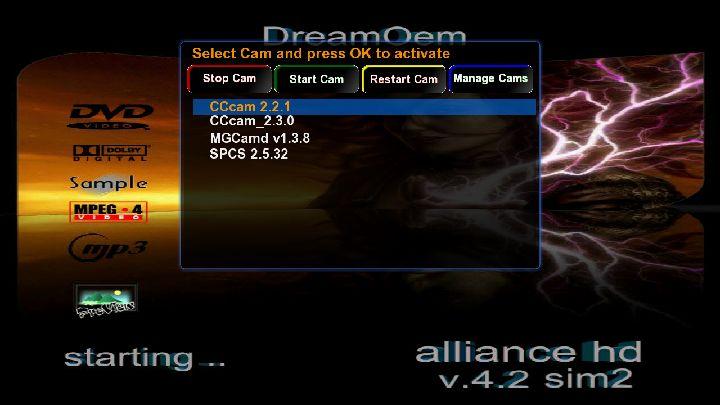 alliance.HD-V4.2-dm500hd-Sim2.84.b.riyad66
