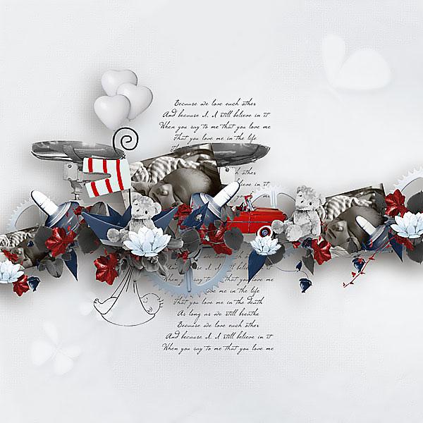 Nouveautés chez Delph Designs Delph_sweet_world...y-pp-13--3058d28