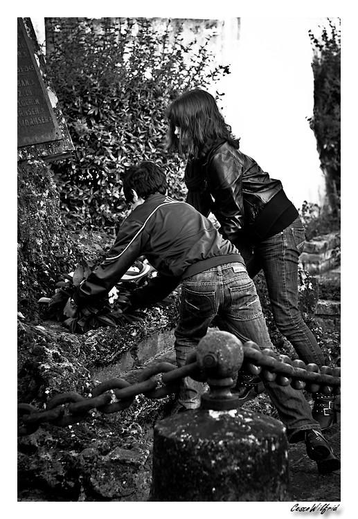 Le 11 Novembre 2011 au village Img_8865---copie-2ea0220
