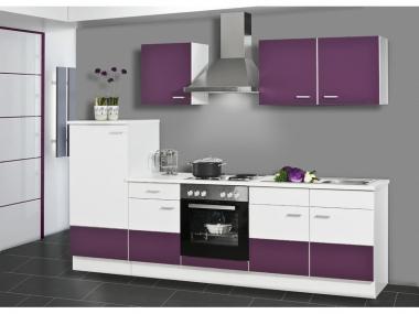 nos amours de bébés :: nouvelle couleur dans ma cuisine..!! - Meuble Cuisine Violet