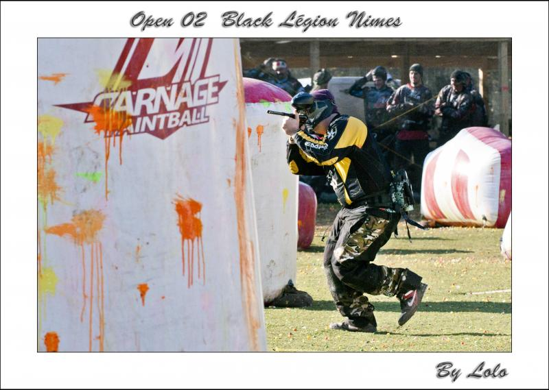 Open 02 black legion nimes _war3849-copie-2f6af1d