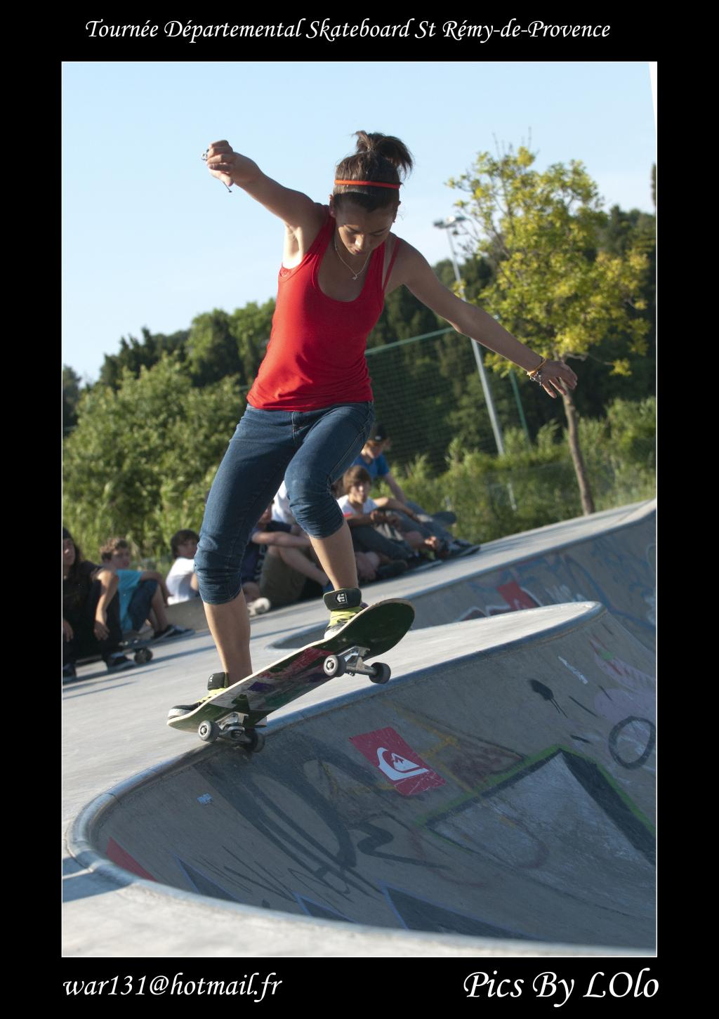 Contest Skateboard St Rémy _war8812-copie-2922eac