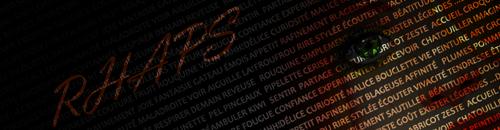 Eventail animé [css externe] Typo-ban-septembre-2cd0505