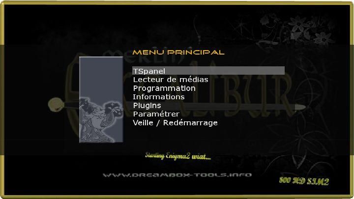 Merlin-2-Excalibur-dm800-20111016.Sim2#84.riyad66.nfi